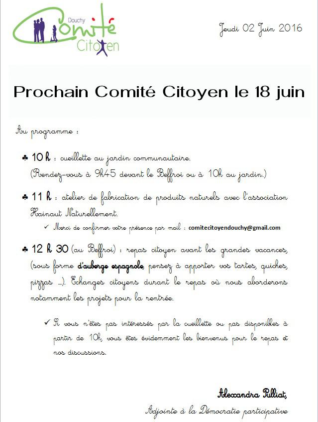 CC180616 copie