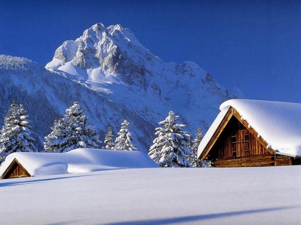 paysage-de-neige-13