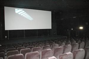 Le Cinéma de l'Imaginaire