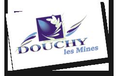 Ville de Douchy-les-Mines