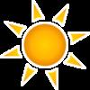 Fermeture d'été de la Maison des P'tits Bouts et le Relais assistantes maternelles