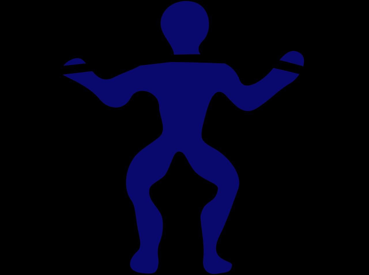 weight-lifter-312254_1280