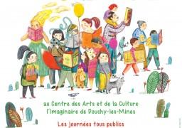 Affiche fête de l Imaginaire officielle 2016-page-001