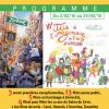 Programme cinéma du 2 février 2016 au 23 février 2016