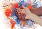 Semaine de la Paix à l'Imaginaire