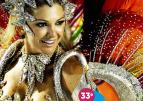 Carnaval les 14 & 15 mai – Bientôt le programme !