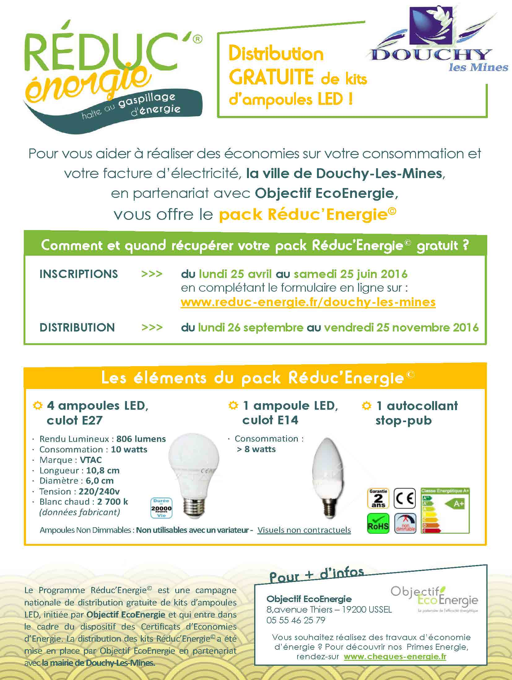Programme Reduc'Energie_DOUCHY-LES-MINES_affiche_fichier taille A4_V4