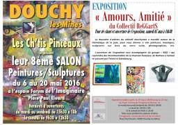 affiches expo site ville (2)