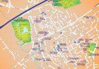 INFO : Plan Local d'Urbanisme Intercommunal