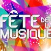 Fête de la musique 2016 à Douchy !