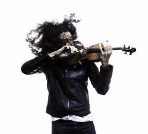 orchestre-lillenemanja-radulovic-b-de-diesbach-1
