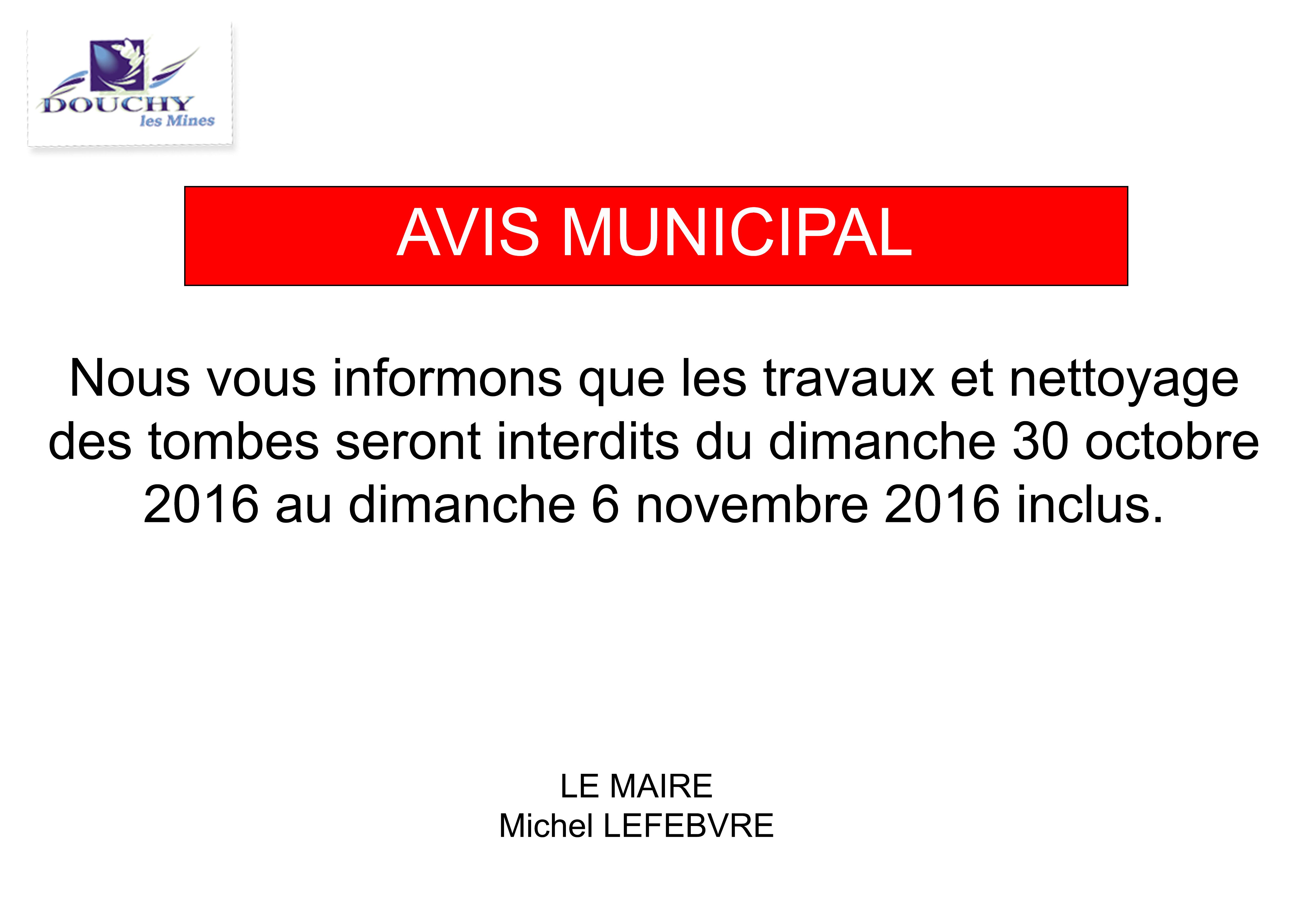 avis-municipal