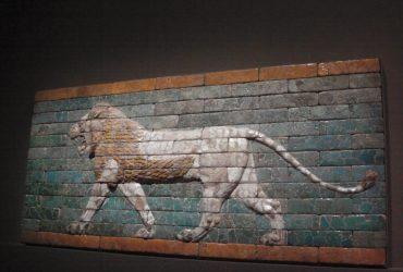 La sortie du Comité citoyen au Louvre-Lens….