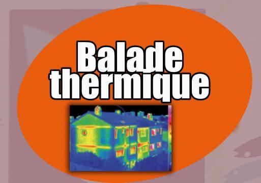 Balade thermique gratuite !