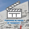 Programme cinéma du 14/10 au 4/12