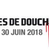 Rencontres de Douchy-les-Mines les 29 et 30 juin