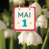Festivités du 1er mai