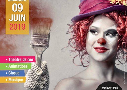 """""""Les Douchynoiseries : 14ème édition"""" Découvrez le programme!"""