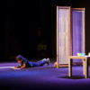 Le petit théâtre de Claire – ateliers théâtre