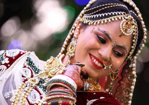 Festival Culture et traditions du monde