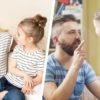 Conférence-débat autour de la parentalité