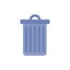 Collecte des déchets du lundi 22 au dimanche 28 juillet
