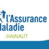 Info – L'Assurance Maladie du Hainaut