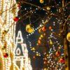 Les Chalets de Noël 2019
