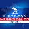 Inscriptions sur les listes électorales 2020