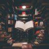 14ème édition de la Fête de l'Imaginaire