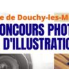 Concours photo & d'illustration