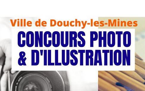 Concours photo & d'illustration