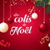 Séniors : Inscriptions colis de Noël