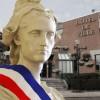 Dès à présent consultez les délibérations du Conseil Municipal