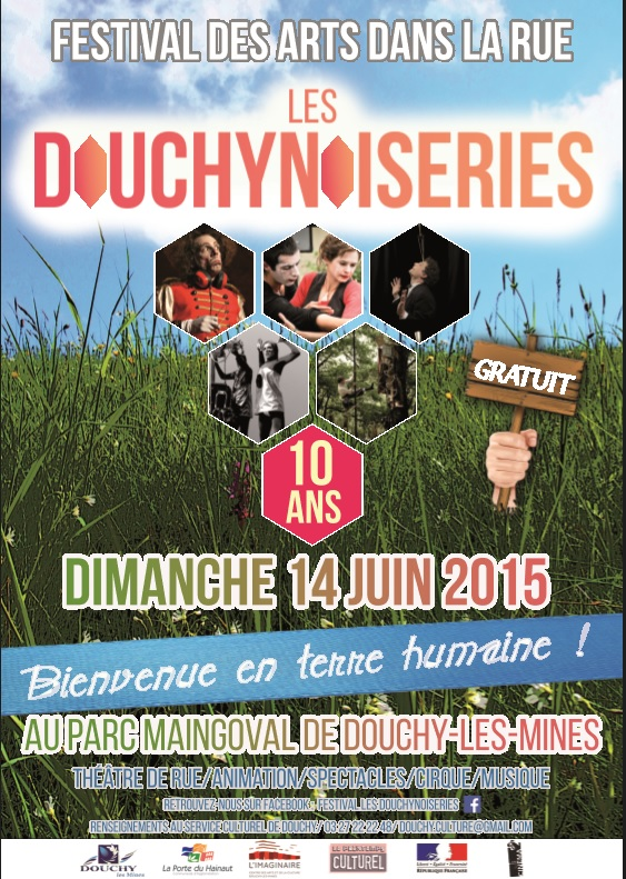 affiche douchynoiseries jpeg officiel