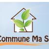 Permanences 2016 « Ma Commune, Ma Santé »