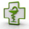Services de gardes – Pharmacies – Médecins