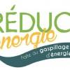 Lancement de l'opération Réduc'Energie !
