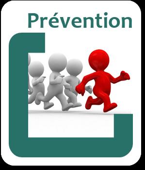 Enquête publique pour le plan de prévention des risques d