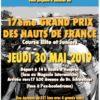 Grand prix des Hauts de France