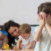 """Conférence-débat autour de la parentalité """"La jalousie fraternelle"""""""