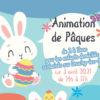 Animation de Pâques