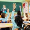 Inscriptions écoles 2021/2022