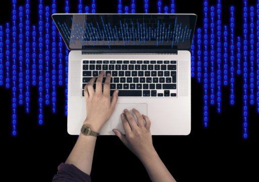"""Formation """"Développeur-intégrateur web"""" sur le territoire de la CAPH"""